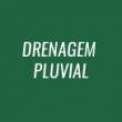 DRENAGEM PLUVIAL