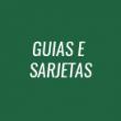 GUIAS E SARJETAS