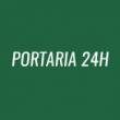 PORTARIA 24H