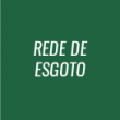 REDE DE ESGOTO