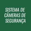 SISTEMA DE CAMERA